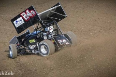 May-2019-I-96-Speedway-3