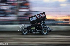 May-2019-I-96-Speedway-6