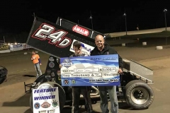 May-25-2019-Crystal-Motor-Speedway-Feature-race-win-3