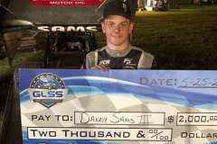 May-25-2019-Crystal-Motor-Speedway-Feature-race-win-4