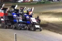 May-25-2019-Crystal-Motor-Speedway-Feature-race-win